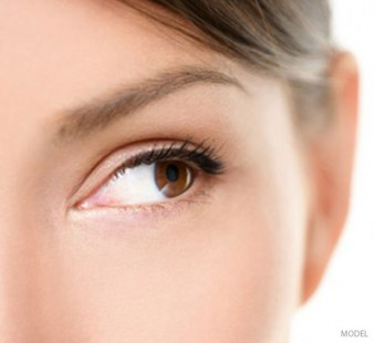 img-proc-eyelid