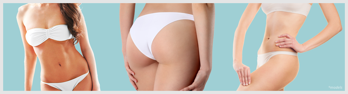 Liposuction - Tampa, FL | Premiere Center for Cosmetic Surgery
