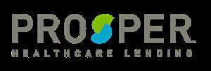 Prosper-Healthcare-Lending-300x102