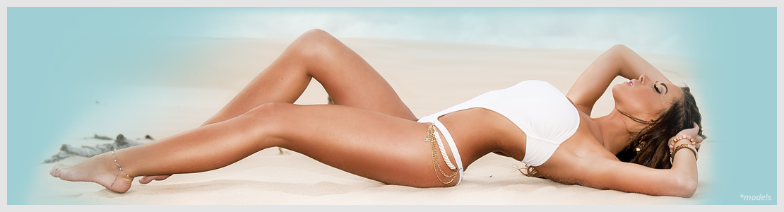 Laser Hair Removal Tampa Fl Premiere Center For Cosmetic Surgery