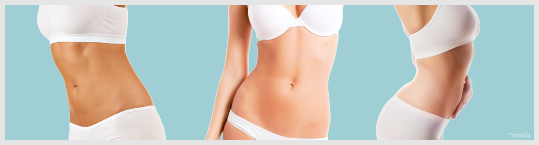 Tummy Tuck - Tampa, FL | Premiere Center for Cosmetic Surgery