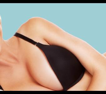 breast lift hero image
