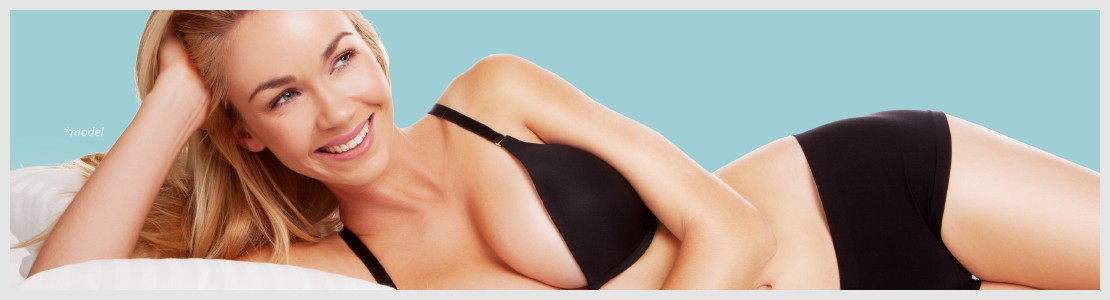breast lift hero image