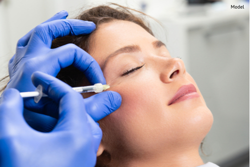attractive young woman is getting a rejuvenating facial injections-img-blog