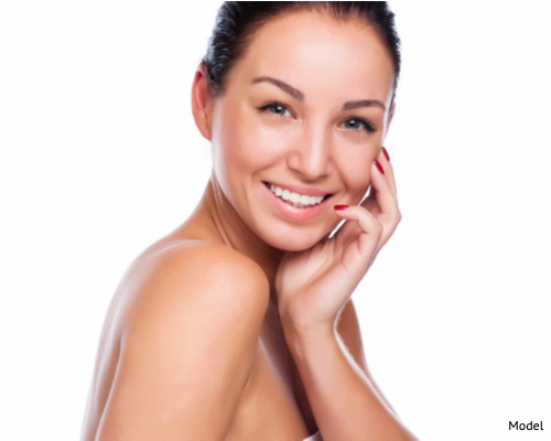 Non-surgical facial rejuvenation can leave your complexion smooth and bright-img-blog